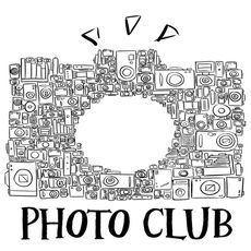 Photo Challenge Competition