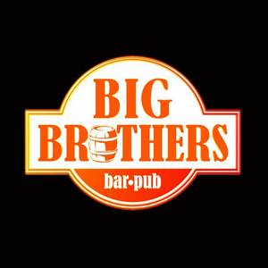 Паб «Big Brothers»