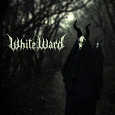 Концерт White Ward (black metal)