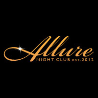 Allure Night Сlub