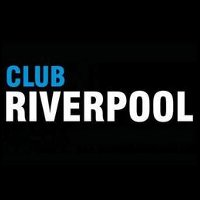 Riverpool Club