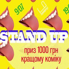 Bunkermuz comedy stand up-4