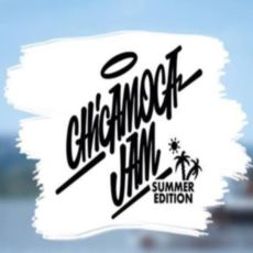 Брейкінг фестиваль Chicamoca Jam Summer Edition