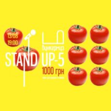 Bunkermuz comedy stand up-5