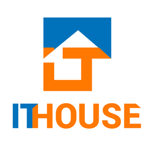 IT House coworking