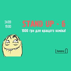 Bunkermuz comedy stand up-6